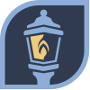 Maine Community Bank Logo