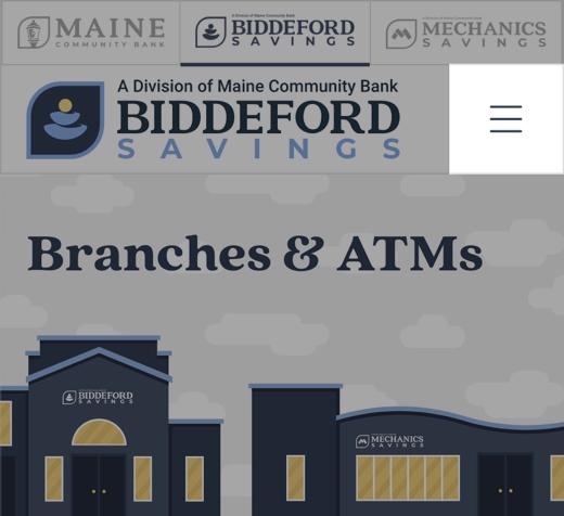 Biddeford Savings Bank