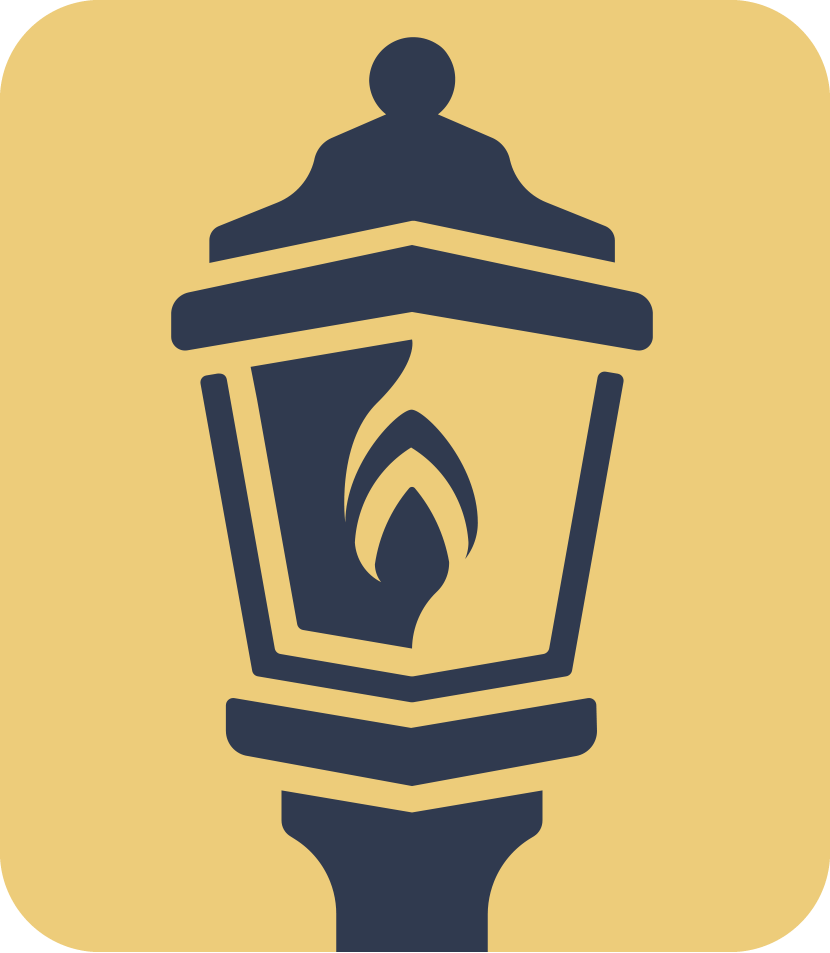 Maine Community Bank Business Mobile Banking app store icon